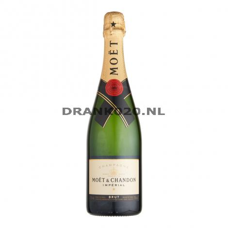 moet-and-chandon-imperial-470x470-1