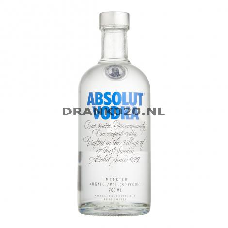 absolut-vodka-07-liter-470x470-1