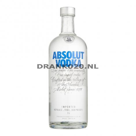 absolut-vodka-1-liter-470x470-1