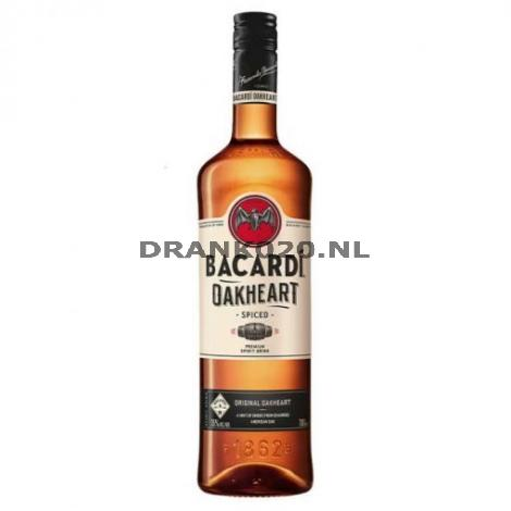 bacardi-oakheart-1-liter-470x470-1