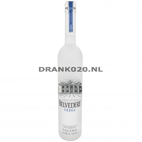 belvedere-1-liter-470x470-1