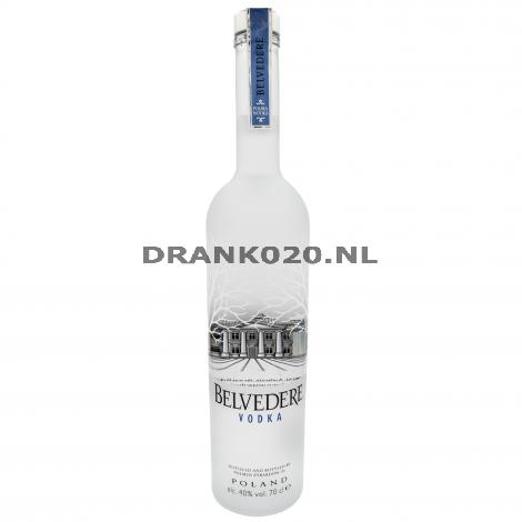 belvedere-70-cl-470x470-1