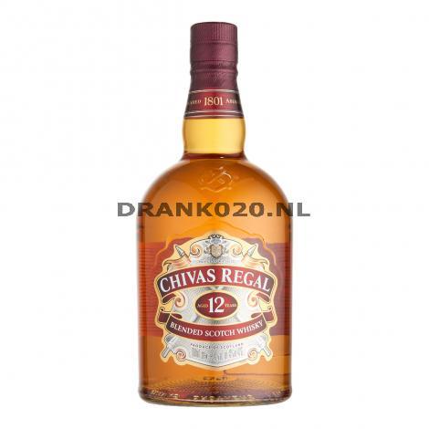chivas-1-liter-470x470-1