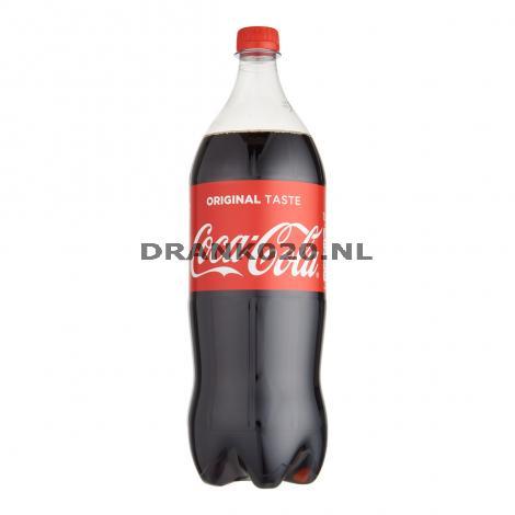 coca-cola-15-liter-470x470-1