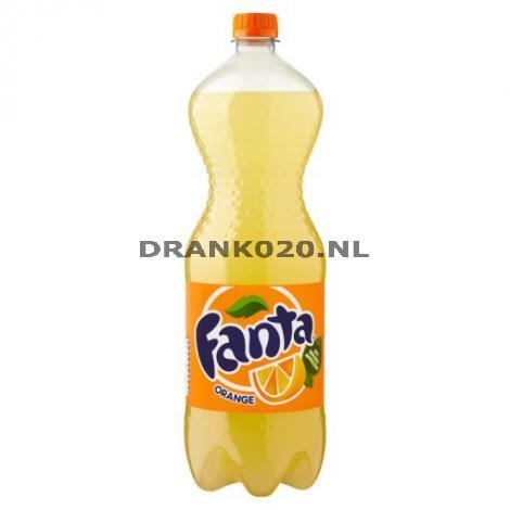 fanta-15-liter-470x470-1