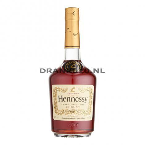 hennessy-cognac-470x470-1
