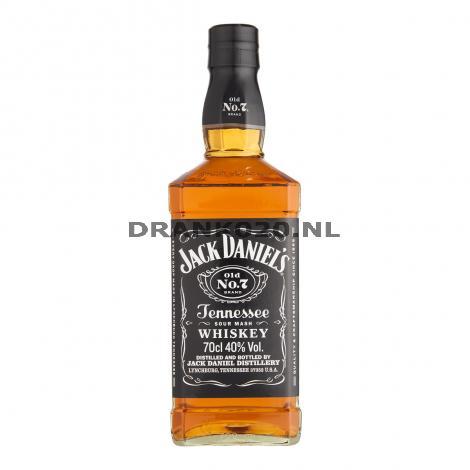 jack-daniels-07-liter-470x470-1