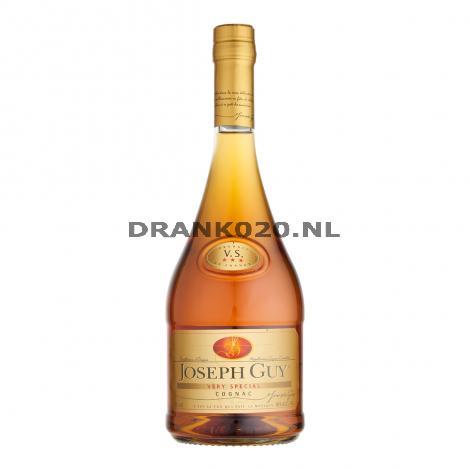 joseph-guy-cognac-470x470-1