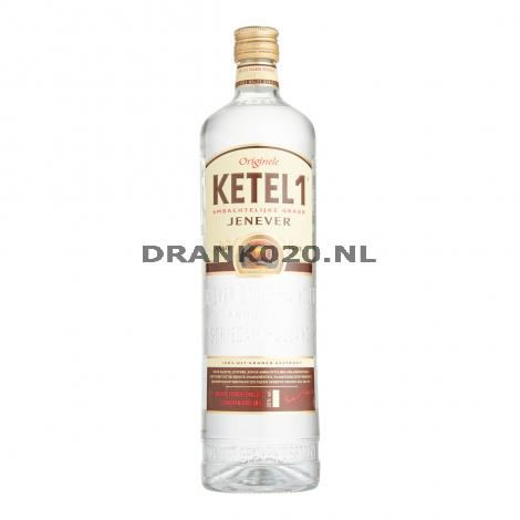 ketel-1-liter-470x470-1