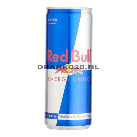 red-bull-470x470-1