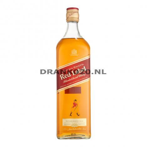 red-label-1-liter-470x470-1