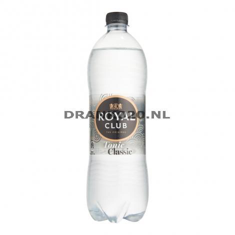royal-club-tonic-1-liter-470x470-1