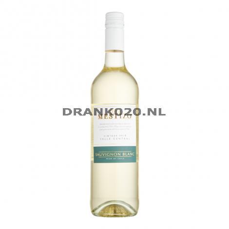 sauvignon-blanc-07-liter