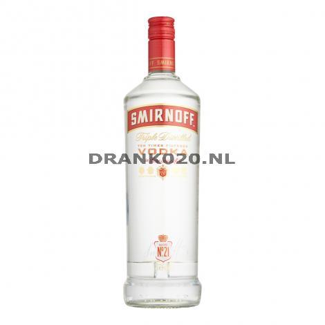 smirnoff-1-liter-470x470-1