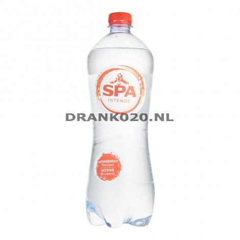 spa-rood-1-liter-470x470-1